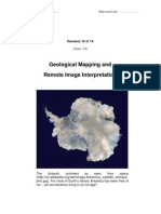 3-4 Geological Mapping and Remote Image Interpretation_0