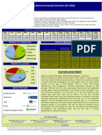 Alt Inc Fund Oct 2012 PDF