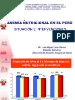 01_Desnutrición_y_prevalencia_de_anemia_en_el_Perú_-_Dr._Luis_Miguel_Leon,_Reunión_Perú[1]