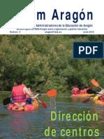 Forum Aragón 5