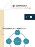 Psicologia en Competencia