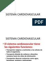Prof. Barrios Biol 103 Anatomia y Fisiologia Cardiaca