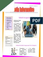 Informatik b
