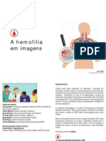 artigo_20070829163540Livreto_Hemofilia_21x15 (2)