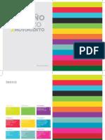 Basicos del Diseño Gráfico en Movimiento - Silvina Alfonsín
