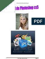 Manual Practico de Photoshop2