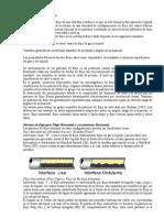 PATRONES DE FLUJO EN TUBERIAS.doc