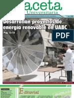 Gaceta 228 25 de mayo 2009.pdf