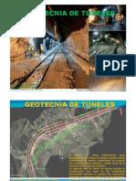 GeotécniaTúneles1