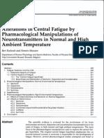 Central Fatigue2