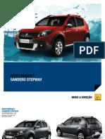 Catálogo_stepway.pdf