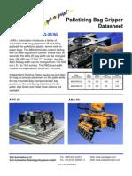 Abg Adjustable Bag Gripper Datasheet v17 Single Pages 11-12-2010