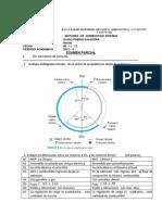 Utp_motores de Combustion Interna_parcial-2012-II