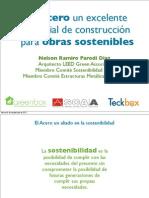 1PDF-Acero Material Sostenible
