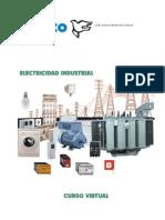 1.-Introducción a la Electricidad. Conceptos fundamentales