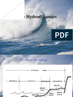 1392 Suntoyo Oe Wave Hydrodynamics (S2)(1a)