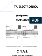 ELIBERARE_RETETA_-_ghid_proceduri_eRp