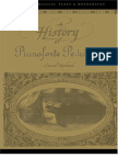 Rowland, David__A History of PIanoforte Pedalling
