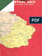 Peshawar Based Information on Amanullah's Flight  from Afghanistan