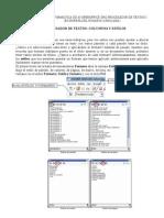4ESOINF UD03 S04 Columnasyestilos Copia