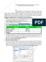 Estadística simple Openoffice.org Calc Hoja de cálculo Tutoriales Academia Usero