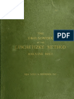 Bree, Malwine__The Groundwork of the Leschetizky Method