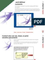 Acrobat JavaScript Scripting Guide - Adobe Developer Support | Java