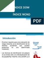 presentación_dow_mond