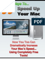 99WaysToSpeedUpYourMac.pdf