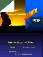 EL_ABORTO
