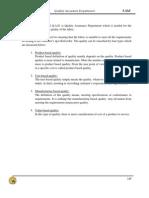 Textile document