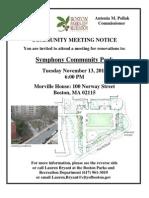 Symphony_Park_meeting_4_flyer (1).pdf