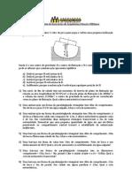 lista_de_exercicios_3.pdf
