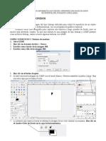 Texturas y fondos Tratamiento de imágenes con GIMP Tutoriales Academia Usero
