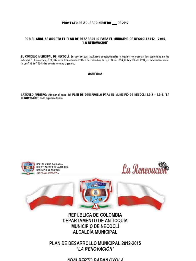 Excelente Reanudar Xml Motivo - Ejemplo De Currículum Comercial ...