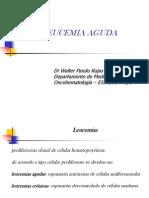 Leucemiaagudadr[1][1].Pando