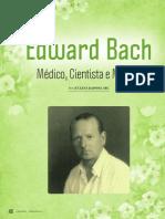 Edward Bach - O Rosacruz - Personaidade