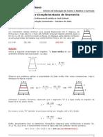questoes_geometria