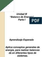 Balances de Energia_Iparte