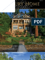 Luxury Home Seattle Issue 4.5