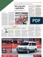 D-EC-09112012_-_El_Comercio_-_Tema_del_Día_-_pag_3