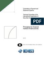 2-Principles for Financial Market Infrastructures