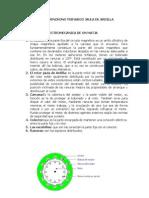 MOTOR ASINCRONO TRIFASICO JAULA DE ARDILLA.docx