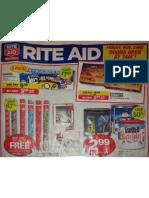 Rite Aid 2012 Iblackfriday