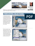 photoshopsselections.pdf