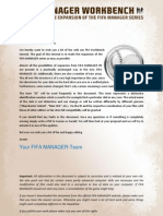 FIFA MANAGER Workbench V1.1.pdf