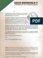 FIFA MANAGER Workbench V1.1.pdf
