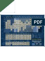 MED2_PC_BUILDING_UK_HR.pdf