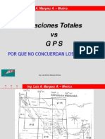 07 Estaciones Totales vs GPS