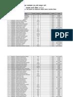 Maharashtra Forest Guard Physical Test .pdf